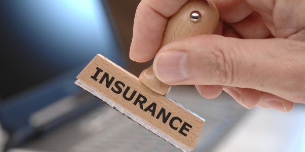 Insurance-7091014