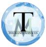 TMN Insurance